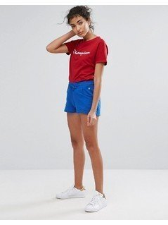 Champion Shorts - Blue