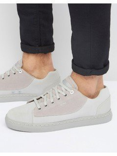 G-Star Thec Mono Trainers - Grey