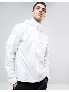 adidas Originals Light Jacket - Grey