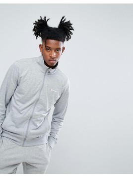 Champion Sweater - Grey