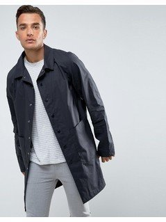 Bellfield Mac - Navy