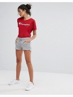 Champion Shorts - Grey