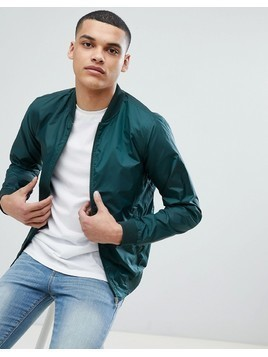 Produkt Bomber Jacket - Green