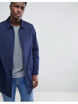 Lindbergh Mac In Navy - Navy