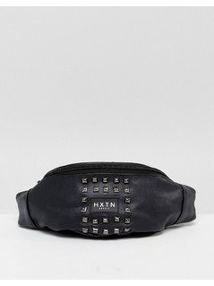 HXTN Supply Ritz One Bum Bag - Black