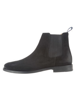 Gant Max Ankle boots 44, Czarny