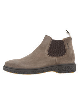 Gant Carson Ankle boots 41, Brązowy