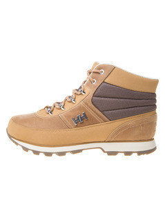 Helly Hansen Woodlands Ankle boots 37,5,Żółty
