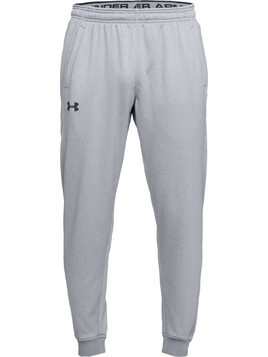 Under Armour Armour Fleece® Spodnie dresowe Szary