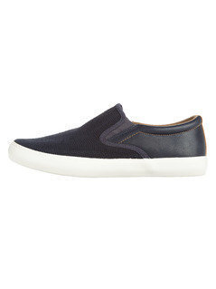 Aldo Angemil Slip On 41, Niebieski