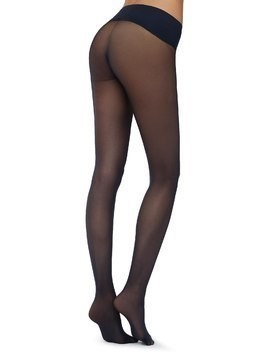 Cienkie Rajstopy Seamless Matt 20 Den Totally invisible Premium