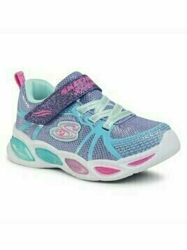 Skechers 302042N PWMT MIX