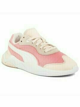 PUMA EKSTRA JR 37241203 MIX