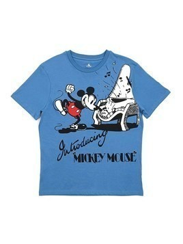 Disney Store Mickey Mouse T-Shirt For Adults - X Large