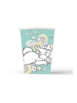 Disney Baby 8x Party Cups