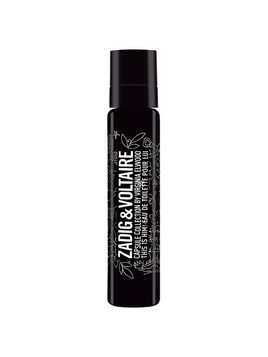 Zadig & Voltaire This is Him Woda toaletowa 20.0 ml