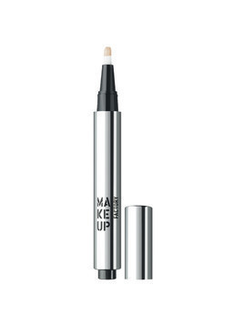 Make up Factory Twarz Nr 07 Korektor 3.0 ml