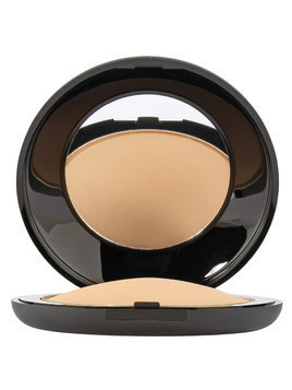 Make up Factory Twarz Nr 03 Puder 15.0 g
