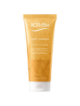 Biotherm Bath Therapy Peeling do ciała 200.0 ml