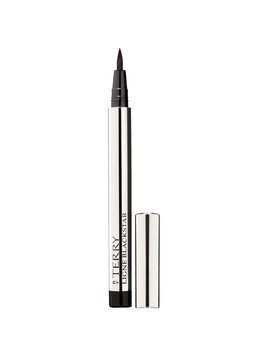 By Terry Eyelinery i kredki Eye-liner 0.8 ml