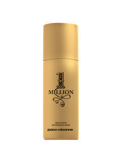 Paco Rabanne 1 Million  Dezodorant 150.0 ml