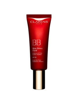 Clarins Kremy BB Nr. 01 Light BB Cream 45.0 ml