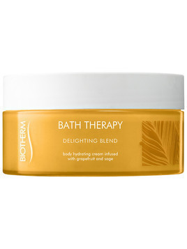 Biotherm Bath Therapy Krem do ciała 200.0 ml