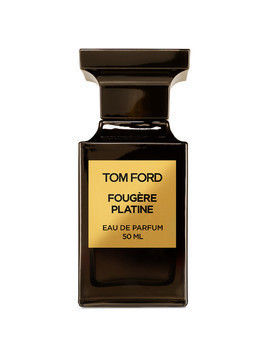 Tom Ford Private Blend Fragrances FOUG?RE PLATINE EDP Woda perfumowana 50.0 ml