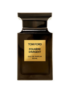 Tom Ford Private Blend Fragrances Woda perfumowana 100.0 ml