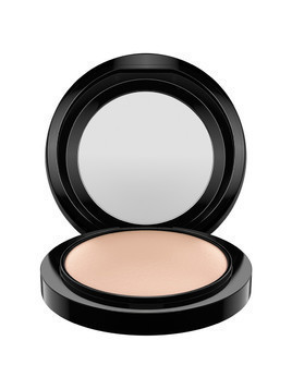 MAC Pudry Medium Puder 10.0 g