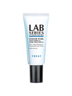 Lab Series For Men Pielęgnacja  Krem do twarzy 20.0 ml