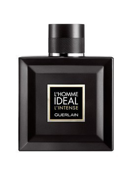 Guerlain L&apos_Homme Ideal Woda perfumowana 50.0 ml