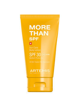 Artemis More than SPF  Balsam do opalania 150.0 ml