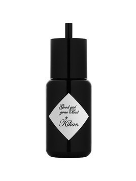 Kilian In The Garden Of Good And Evil Woda perfumowana 50.0 ml