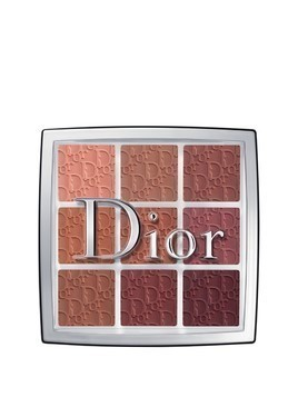 DIOR BACKSTAGE PALETY DO UST 001 Universal Neutral Pomadka 8.0 g