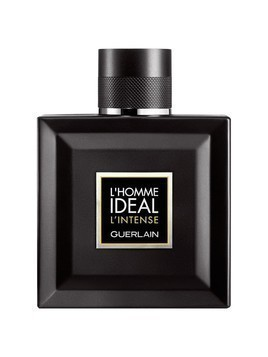 Guerlain L&apos_Homme Ideal Woda perfumowana 100.0 ml