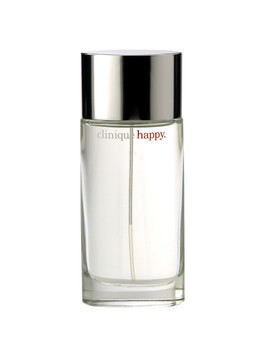 Clinique Happy Woda perfumowana 100.0 ml
