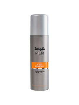 Douglas Collection Ciało Dezodorant w sprayu 150.0 ml