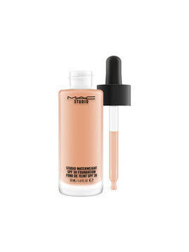 MAC Studio Waterweight Foundation_(HOLD) NW 30 Podkład 30.0 ml