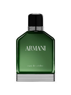 Giorgio Armani La Collection  Woda toaletowa 50.0 ml