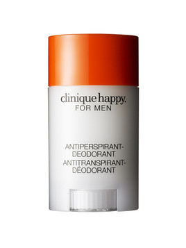 Clinique Happy For Men Dezodorant w sztyfcie 75.0 g