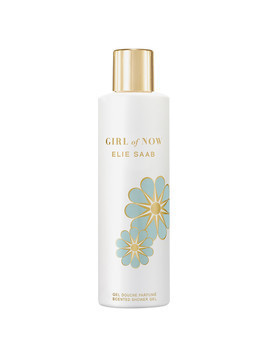 Elie Saab Girl of Now Żel pod prysznic 200.0 ml