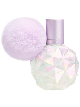 Ariana Grande Moonlight Woda perfumowana 50.0 ml