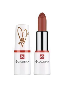 Collistar Caffé Make - Up 73 - Cappuccino Pomadka 4.5 ml