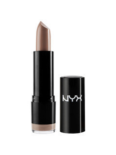 NYX Professional Make Up Pomadki Rea Pomadka 4.0 g