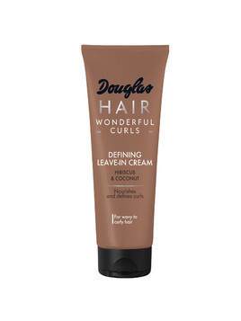 Douglas Collection Wonderful Curls Krem do włosów 150.0 ml