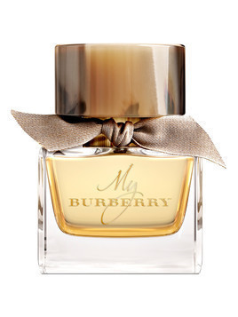 Burberry My Burberry  Woda perfumowana 30.0 ml