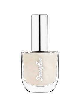 Douglas Collection Paznokcie Brides Day Lakier do paznokci 10.0 ml