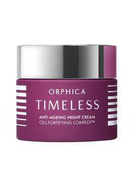 Orphica Timeless Krem do twarzy 50.0 ml