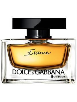 Dolce & Gabbana The One Woda perfumowana 65.0 ml